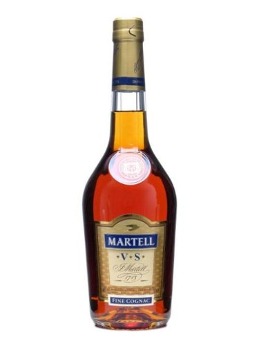 martell-vs-cognac-70cl-bottle