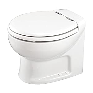 Amazon.com: Thetford 38355 RV Toilet: Automotive