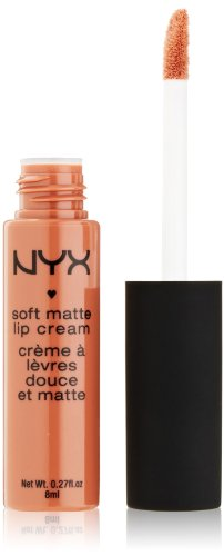 nyx-soft-matte-lip-cream-abu-dhabi