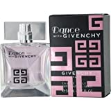 Dance with Givenchy by Givenchy Eau de Toilette Spray 50ml