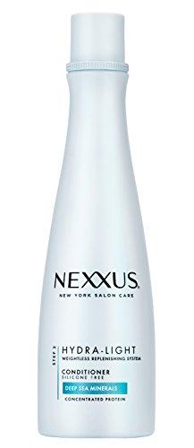 nexxus-hydra-light-restoring-conditioner-weightless-moisture-135-oz