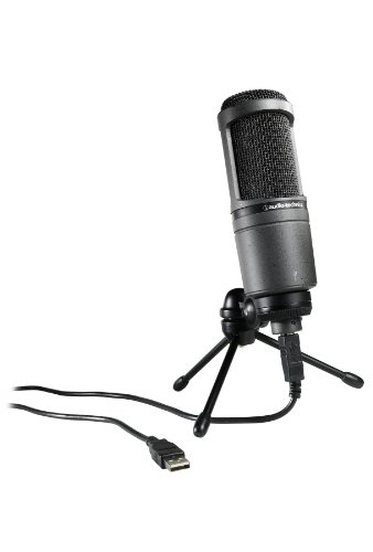 audio-technica-at2020usb-cardioid-condenser-microphone