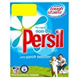 Persil Washing Powder Non Bio 850 Gram 1 PACK