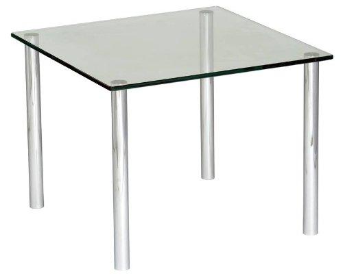 Micro tavolo 600x 600trasparente
