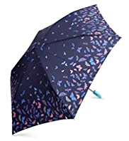Per Una Darwin Butterfly Umbrella