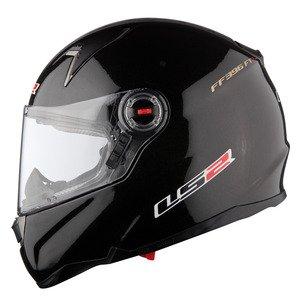 ls2-ff396-ft2-singolo-gloss-mono-nero-casco