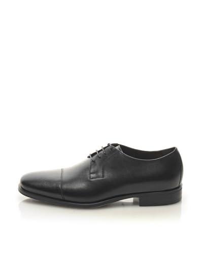 Bruno Magli Zapatos Vanyo
