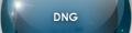 Dネットグループ
