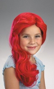 Disney's The Little Mermaid Costume Accessory