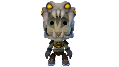 Little big planet 2 patch 116