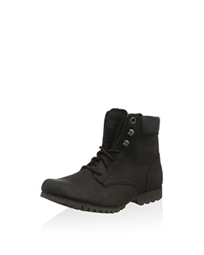 Cat Footwear Botines de cordones Rhonda Waterproof