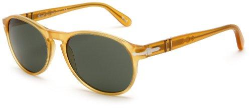 persol-occhiali-da-sole-mod-2931s-sun-unisex-adulto-lenti-grey-montatura-transparent-yellow-204-31-5