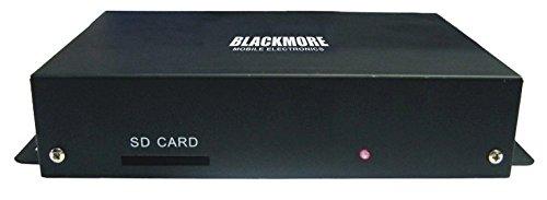 Blackmore Mobile Electronics B-NAV Navi Box GPS Navigation System Module 2-CHANNEL (Navigation Box Module compare prices)