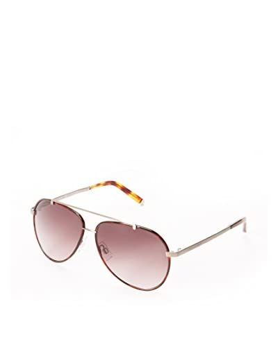 Dsquared Gafas de Sol DQ0087 Marrón