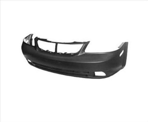 oe-replacement-suzuki-forenza-front-bumper-cover-capa-certified