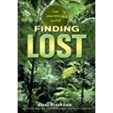 Finding Lost: The Unofficial Guideby Nikki Stafford