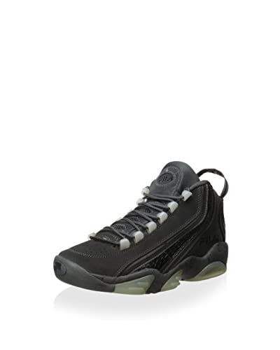 Fila Men's Materialites Sneaker