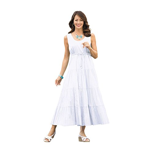 Summer Travel Clothes front-1039850