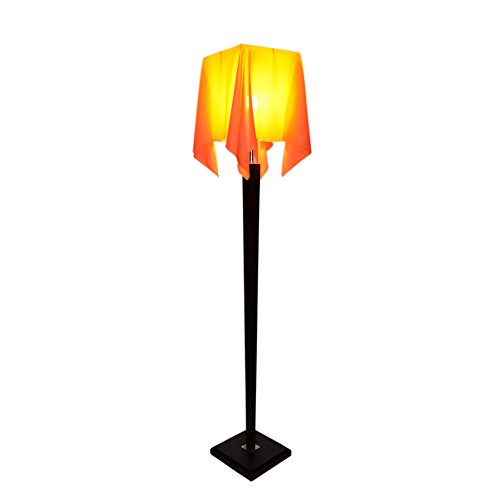 Floor Lamp Kids Room