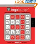 LogoLounge 3: 2000 International Iden...