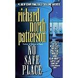No Safe Place ~ Richard North Patterson
