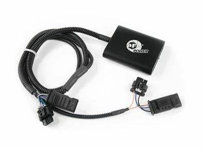 aFe Power Scorcher (Sensor B) BMW N55 Engine (E9X 335i, E82/88