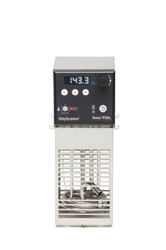 PolyScience Sous Vide Professional CLASSIC Series Thermal Immersion Circulator
