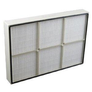 83195 Sears/Kenmore Air Cleaner HEPA Filter (Aftermarket)