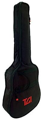 TGI 1301 Classical Case for Guitar