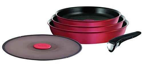 tefal-l6599202-set-de-poeles-ingenio-5-performance-rouge-surprise-set-5-pieces-tous-feux-dont-induct
