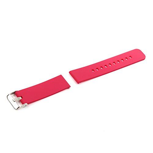 awinner-orologio-cinturino-per-pebble-tempo-per-pebble-smartwatch-band-sostituzione-accessori-con-ga