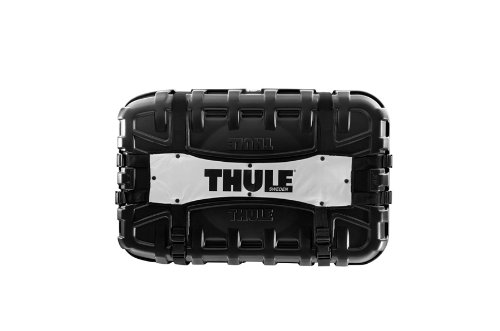 Thule RFM Round Trip Bike Case Rack Mounting Kit (Thule Case Bicycle compare prices)