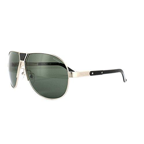salvatore-ferragamo-sf136sp-sunglasses-757-shiny-golden-61-10-140