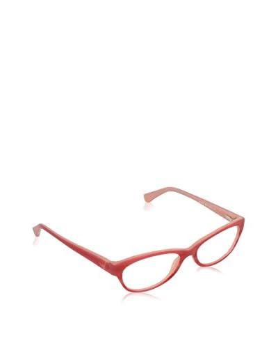 Emporio Armani Montura 3008_5053 (53 mm) Rojo