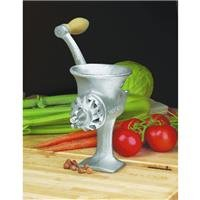 Checkout Universal Manual Food Chopper/Grinder cheapest