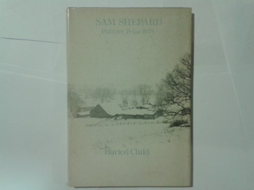 sam shepard true west essay Shepard, sam title: sam shepard papers  true west in 1980  shepard's draft, and a copy of the essay as published in vanity fair,.