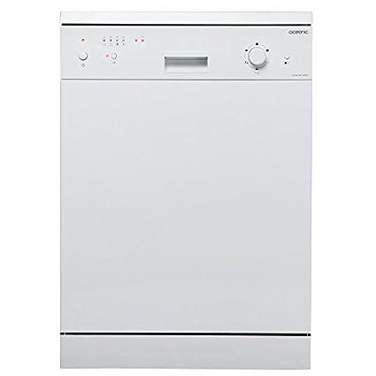 OCEANIC LVW1249DD Lave-vaisselle