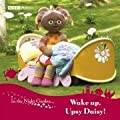 Wake Up, Upsy Daisy!: v. 2 (In the Night Garden)