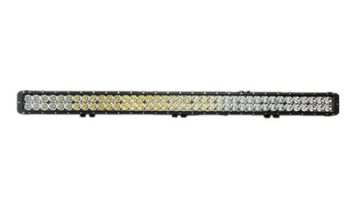 "Mictuning® Mic-N234 40.5"" Inch - 234W Cree Led Lights Bar Spot/Flood Beam 3W Led - 16200 Lumen Heavy Duty 4×4 Off Road Jeep Polaris Razor Atv Suv Utv"