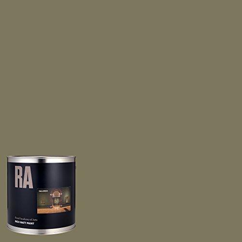 royal-academy-peinture-riche-base-deau-emulsion-mat-mur-interieur-basilique-marron-gris-p-roy056-1