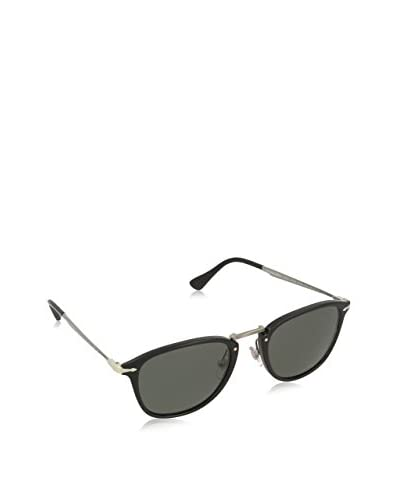Persol Occhiali da sole Polarized 3165S (52 mm) Nero
