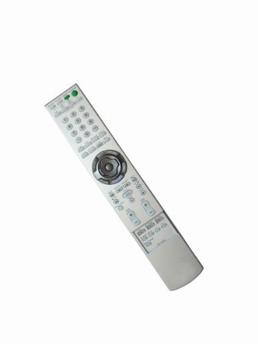 General Remote Control Fit For Sony Rm-Yd009 Rmyd009 147995311 Xbr Bravia Lcd Rear Projector Hdtv Tv