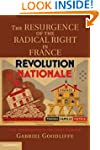 The Resurgence of the Radical Right i...