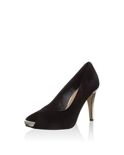 Tamaris Zapatos peep toe