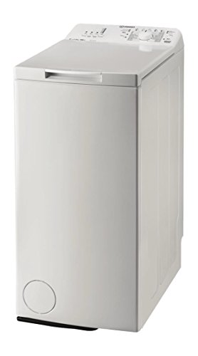 Indesit ITW A 51151W Lave Linge 5.5 kg