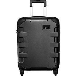 Tumi Cargo Continental 4W H56 Cabin Suitcase 57801 by Tumi