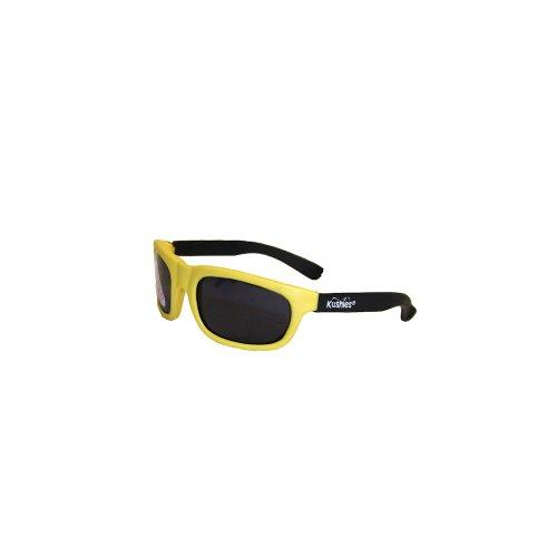 a9cc79fa38e7 Discount Kushies Toddler Sunglasses - Anti-Uv Lens Block(colors may ...