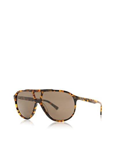 Replay Gafas de Sol RY-50002 Havana