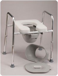 Bath Seat Reviews front-28866