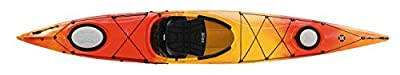 Perception Carolina 14.0 Kayak - 2015